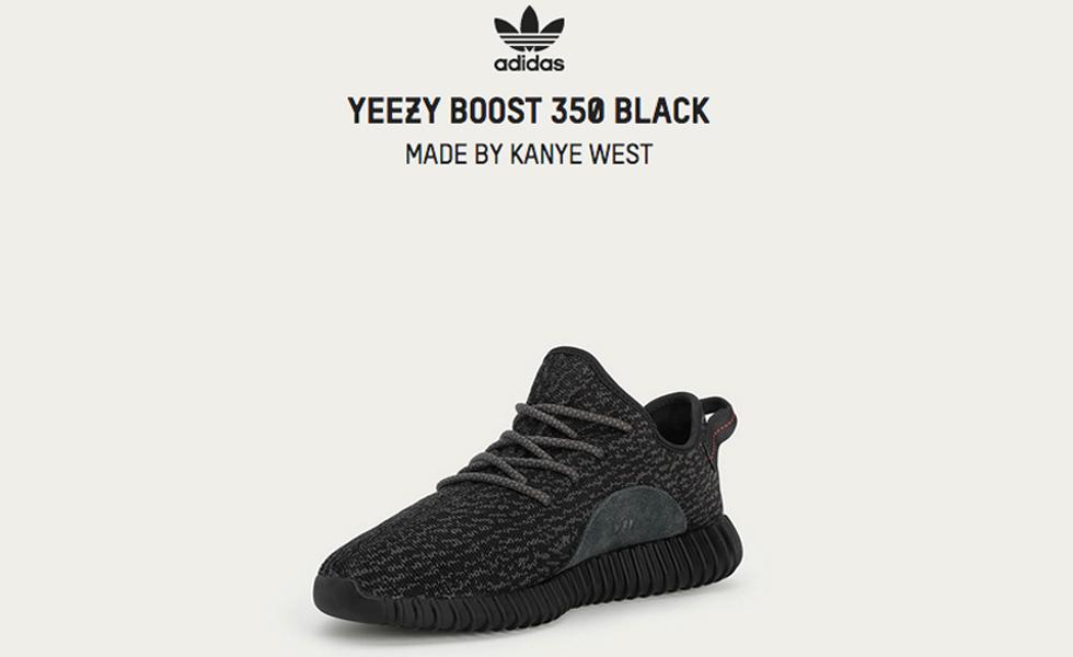 yeezy fa!kanye west, rinnova accordo con adidas fab magazine