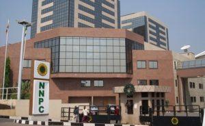 NNPC Raises Alarm On Recruitment Scam