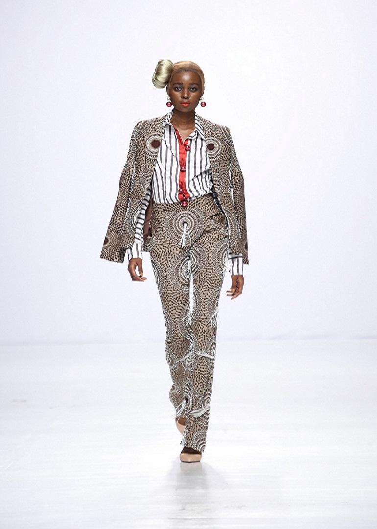 Sunny choi fashion designer 23