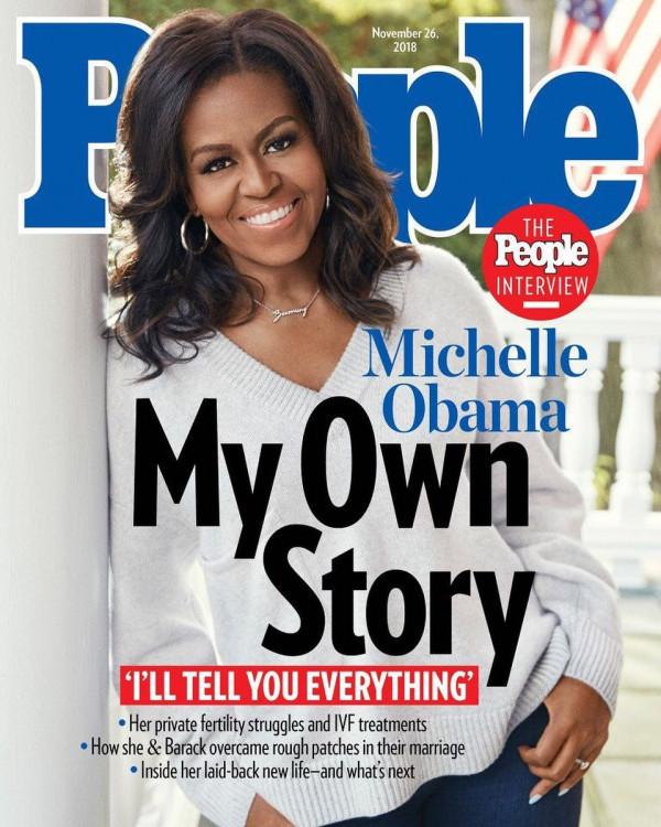 people magazine covers 2019