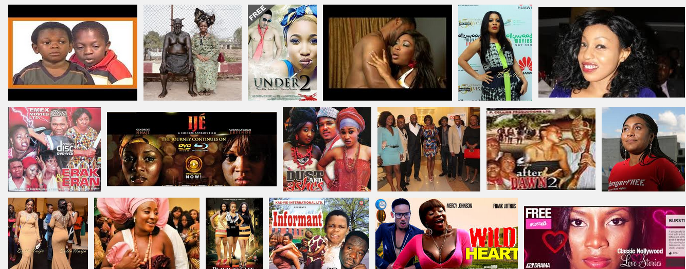 watch new nigerian movies online for free